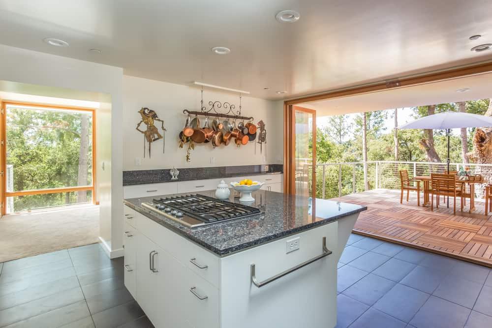 Build an Add-On outdoor kitchen ideas
