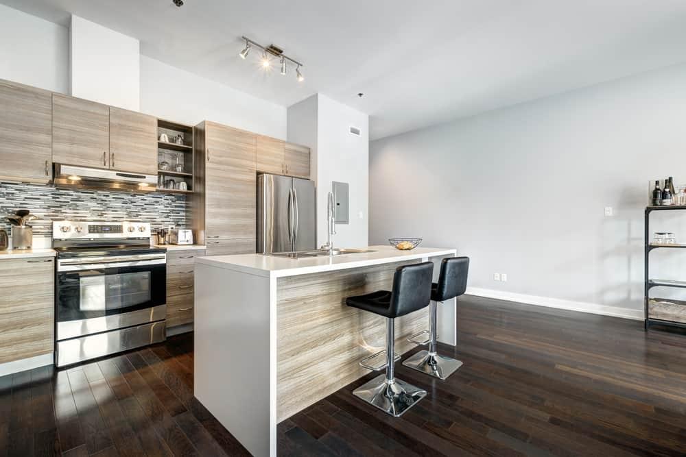 Elegant Ceiling kitchen ceiling ideas