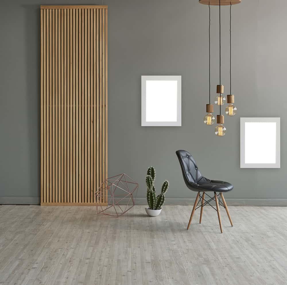 Laminate Flooring kitchen flooring ideas