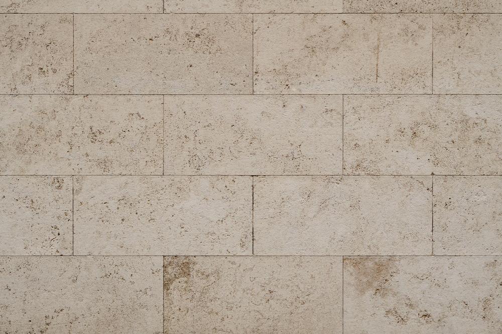 Sandstone Tile kitchen flooring ideas