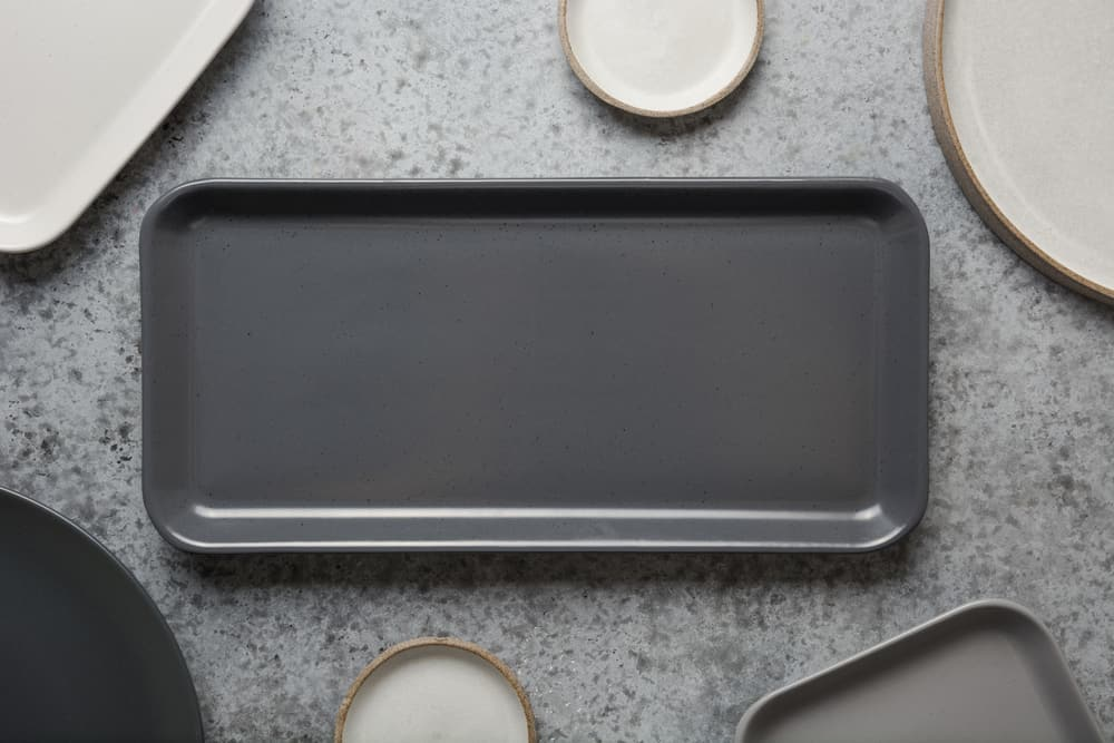Serving Boards gray kitchen ideas