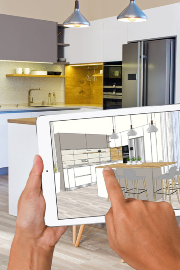 11 Free Kitchen Design Software Tools and Apps