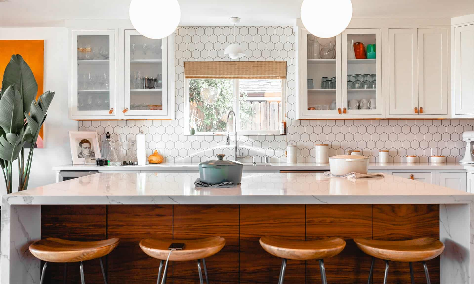 30 Beautiful Kitchen Table Ideas Design Pictures