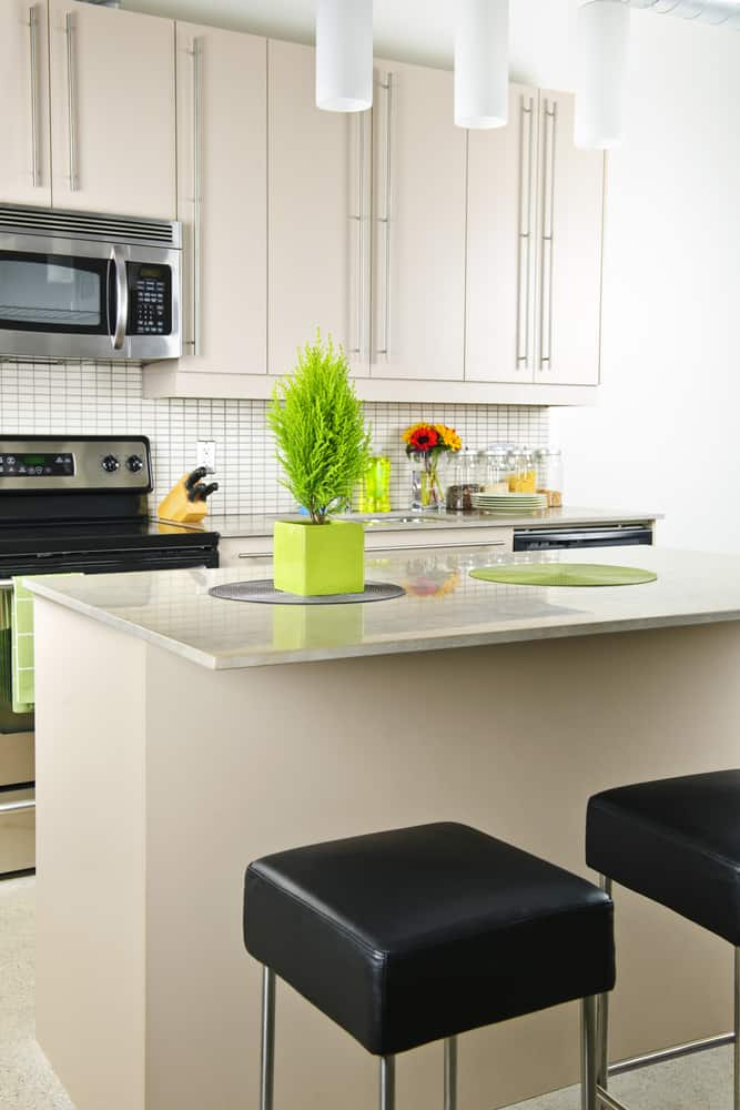 Soapstone Countertop kitchen counter ideas